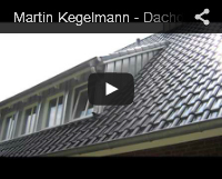 Kegelmann-Video-Intro